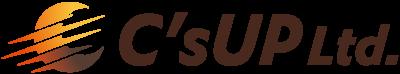 C'sUP Ltd